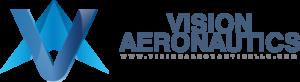 Vision Aeronautics,LLC
