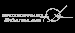 mcdonnell-douglas